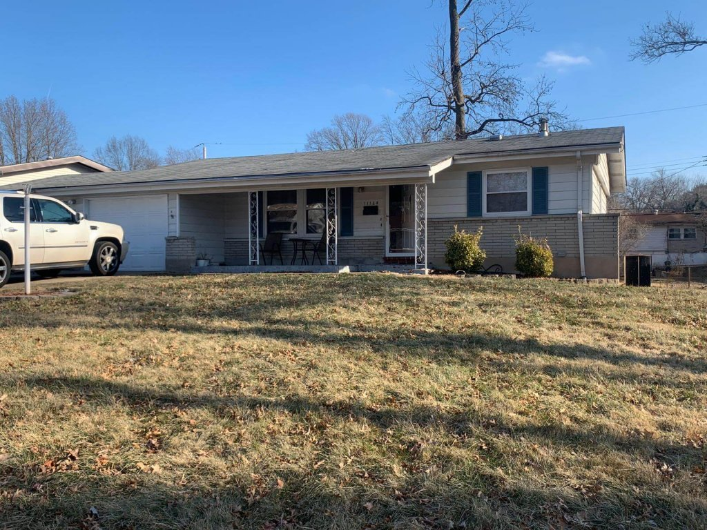 We Buy Houses Florissant MO