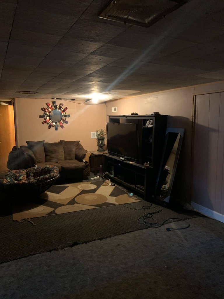 Florissant Home Buyers