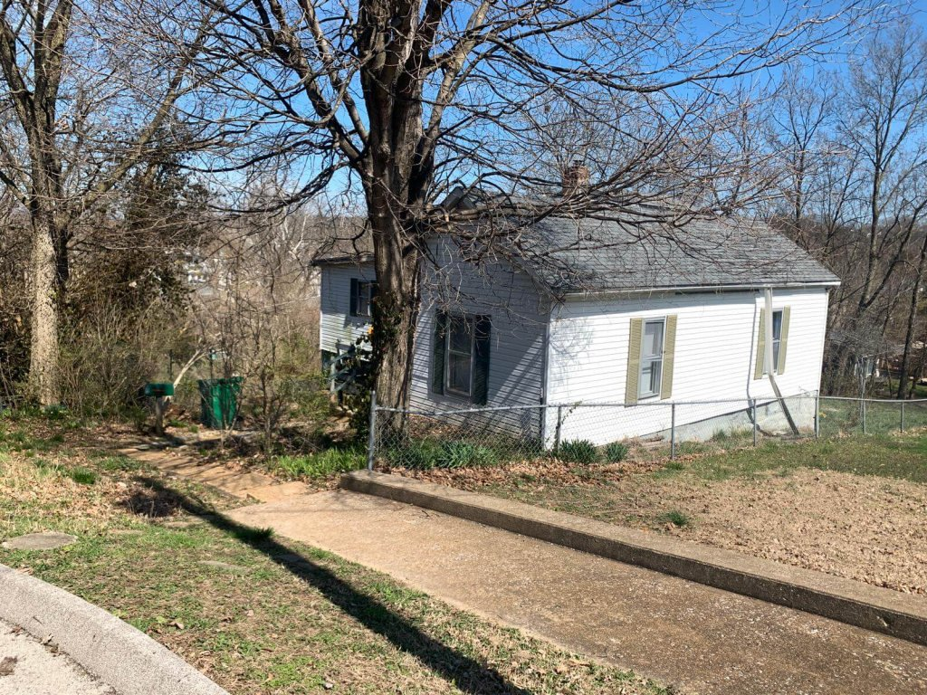 We Buy Houses in Jefferson County MO
