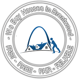 We Buy Houses in Brentwood MO
