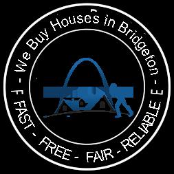 We Buy Houses in Bridgeton MO