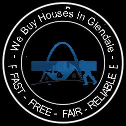 We Buy Houses in Glendale MO