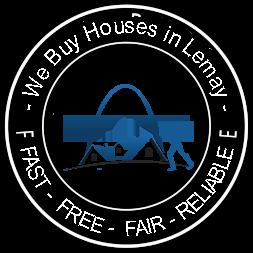 We Buy Houses in Lemay MO