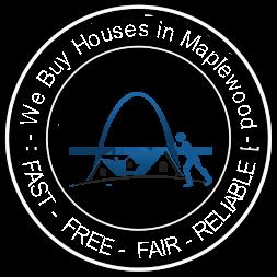 We Buy Houses in Maplewood MO