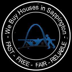We Buy Houses in Sappington MO