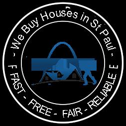 We Buy Houses in St Paul MO
