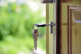 Cash for houses in St John MO