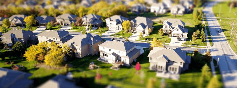 Cash for houses in Saint Ann MO
