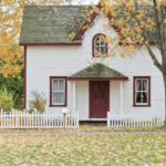 Sell your house in Olivette MO