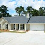 We Buy Houses In Ferguson MO