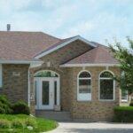We Buy Houses In O'Fallon MO