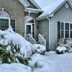 We Buy Houses In Oakville MO