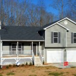 We Buy Houses In Arnold MO