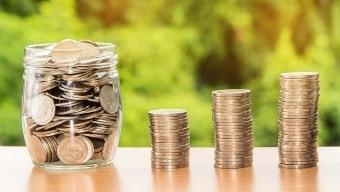 Cash for houses in Missouri