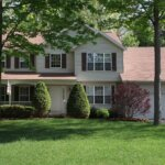 We Buy Houses In Maryland Heights MO