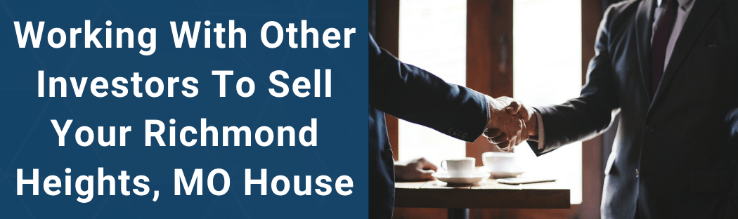 Sell Your House In Richmond Heights MO