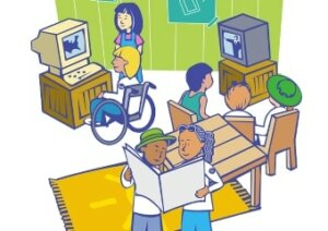 Homebuyers in Missouri