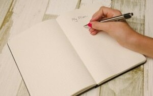 Cash for houses in Glasgow Village MO