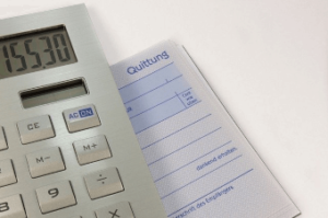 Sell my house in Glasgow Village MO