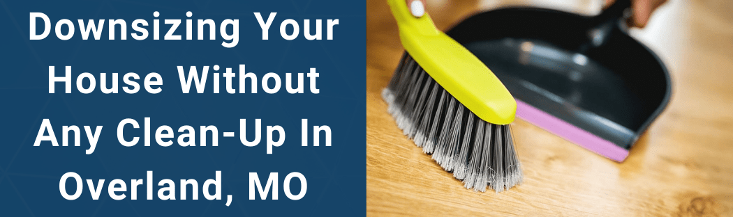 Sell Your House In Overland MO