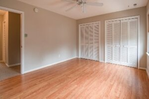 Sell my house in Richmond Heights MO