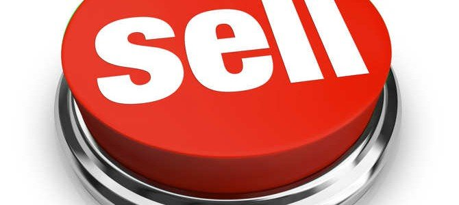 How to Sell My House for Sale by Owner In Edison, NJ
