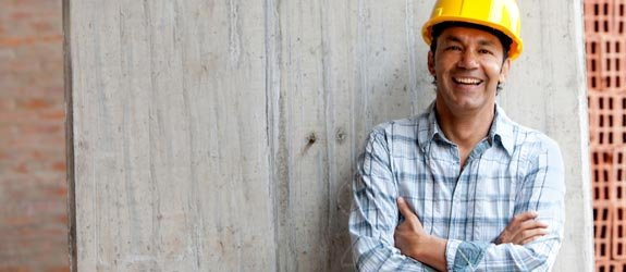 How to Work With Contractors in Edison, NJ