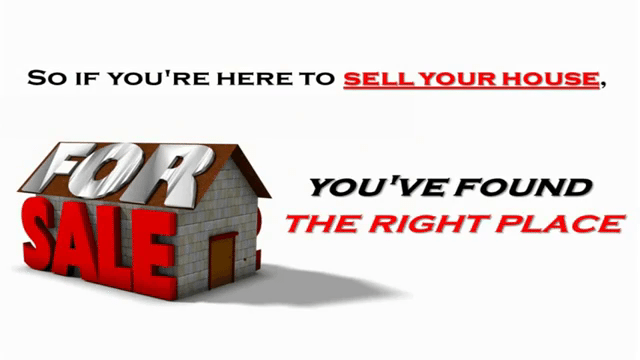 Need to Sell My House Fast in Edison, NJ