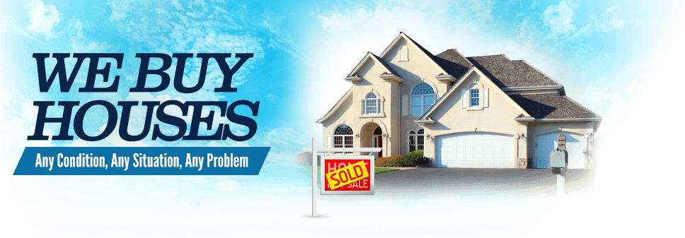 Sell My House Fast in Edison, NJ