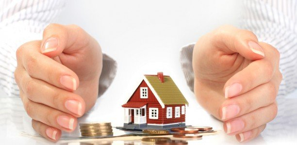 Top Mistakes that Real Estate Marketing Investors Struggle With in  Edison, NJ