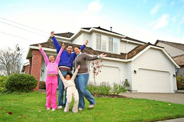 How to Get Cash for Houses in Edison, NJ