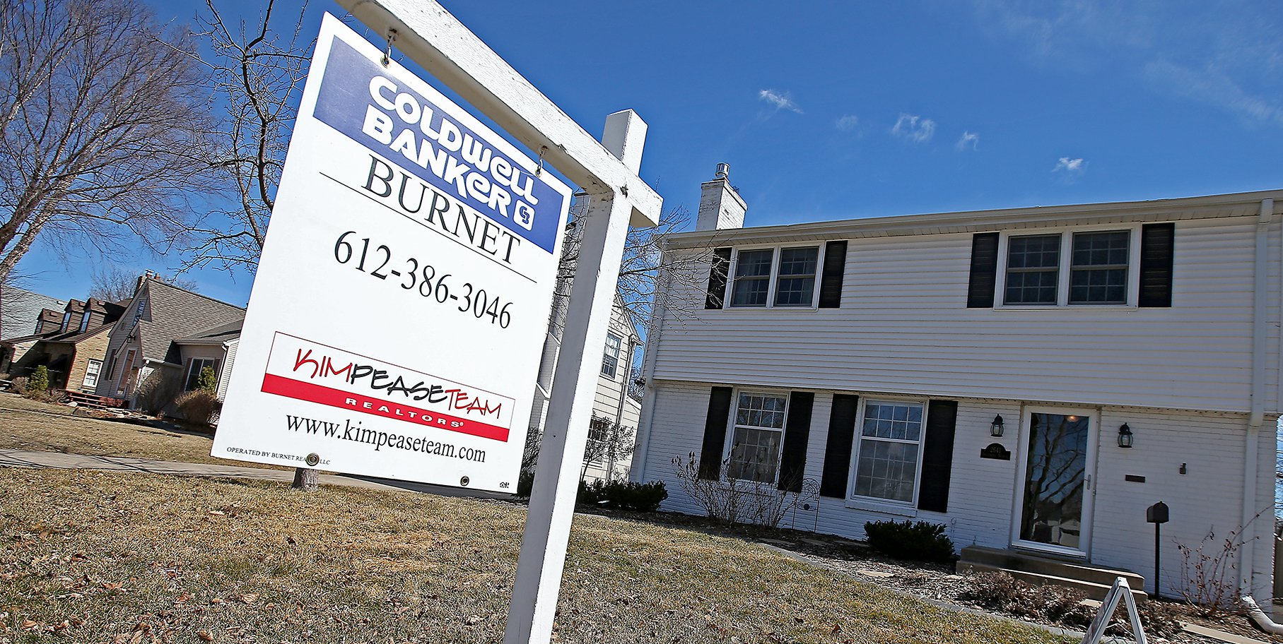 5-ways-to-sell-your-house-in-edison-nj-during-a-recession