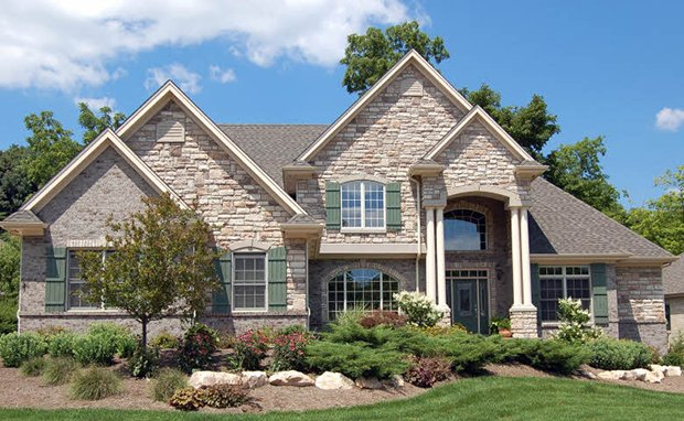 a-few-reasons-you-might-want-to-buy-or-sell-your-house-living-in-edison-nj