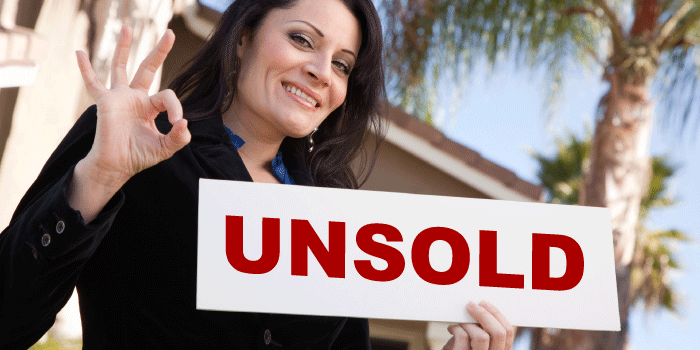 how-do-i-sell-my-house-without-an-agent-in-edison-nj