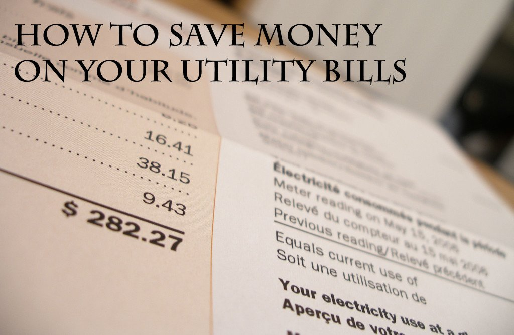 how-to-save-money-on-utilities-in-my-house-located-in-edison-nj