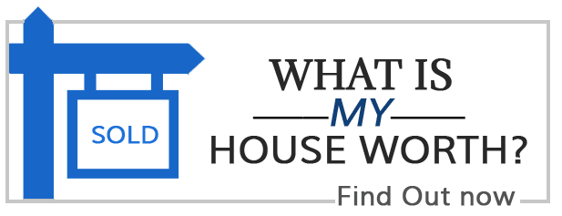 how-much-is-my-house-in-edison-nj-worth-to-rent
