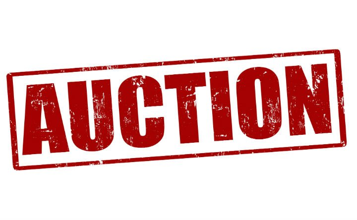 is-it-worth-selling-my-house-in-edison-nj-at-auction