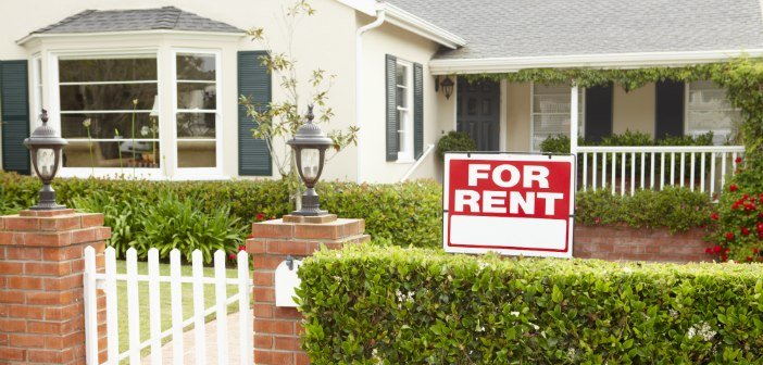 what-is-the-fair-market-rent-for-my-house-in-edison-nj