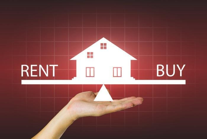 why-fsbo-homes-in-edison-nj-get-more-buyer-interest