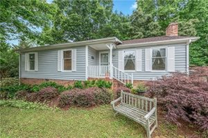 we buy houses Huntersville nc