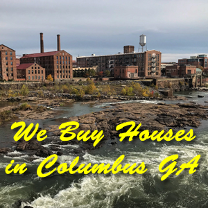 we buy houses in Columbus GA.fw