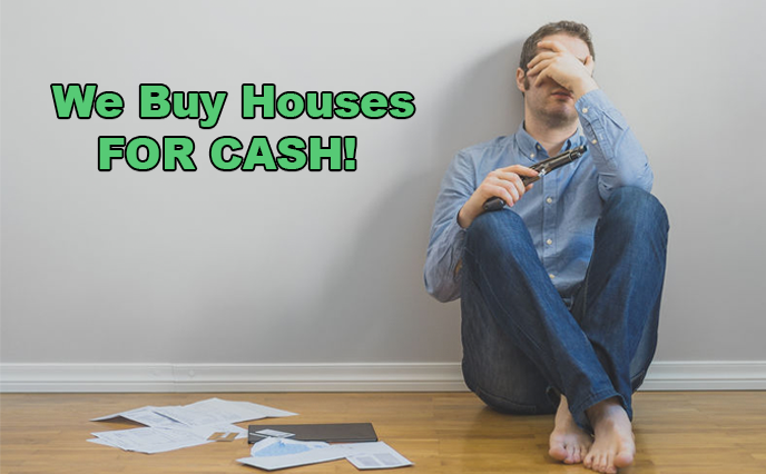 This image has an empty alt attribute; its file name is companies-that-buy-houses-for-cash-atlanta-1.png