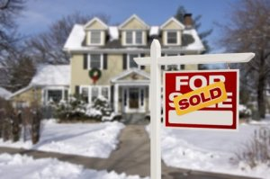 FSBO sold - Sell My House Without an Agent Beverly