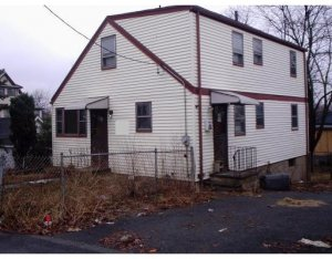 Understanding foreclosure in Massachusetts - We Buy Houses