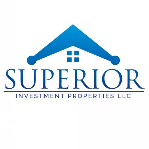 Superior Cash Offer logo