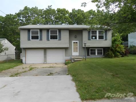 We Buy Houses Cincinnati 28 Images We Purchase All Properties In Cincinnati On Vimeo Rep
