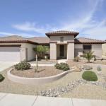 We Buy Houses Apple Valley CA