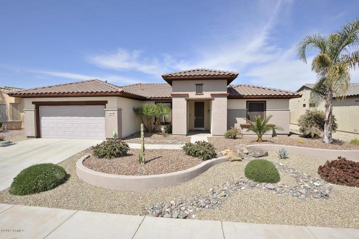 Houses In Phoenix 45degreesdesign