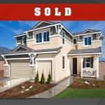 Sell My Hesperia House