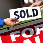 California Median Home Prices Not the Complete Story